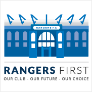 The rise of Rangers First