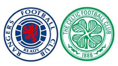 Why Rangers have everything to win, and Celtic everything to lose