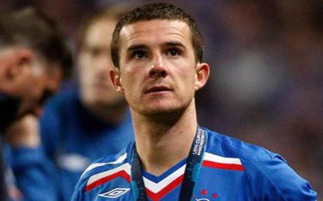 How Warburton & Weir will save Rangers' youth