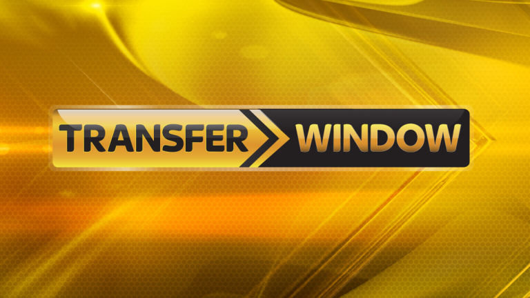 So far in the transfer window…and a few other things…