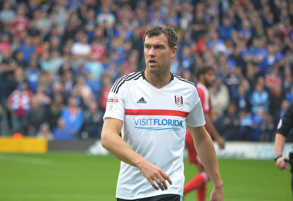 Rangers target Scottish Championship star midfielder