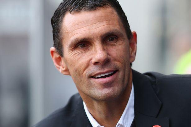 Ex-La Liga manager interested in Rangers job