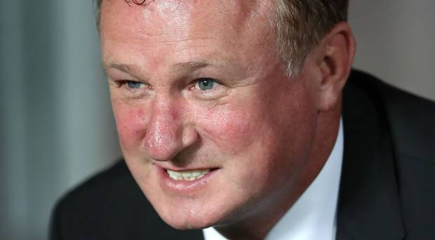 Former Newcastle player's odds tumble for Rangers manager