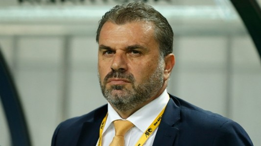 Former Greek manager rises to Rangers manager favourites