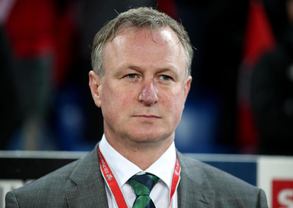 Could EFL appointment affect Rangers' manager hunt?