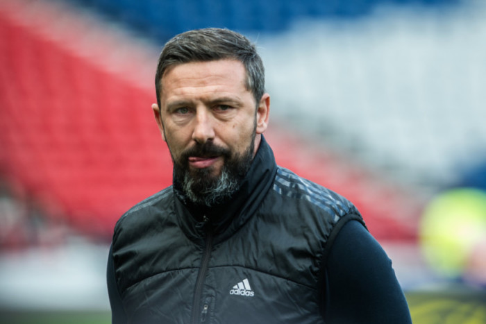 Incoming SPL trio – could new manager affect transfer policy?