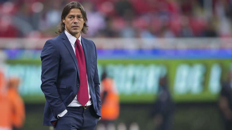 Ex-Argentina international targets Rangers striker