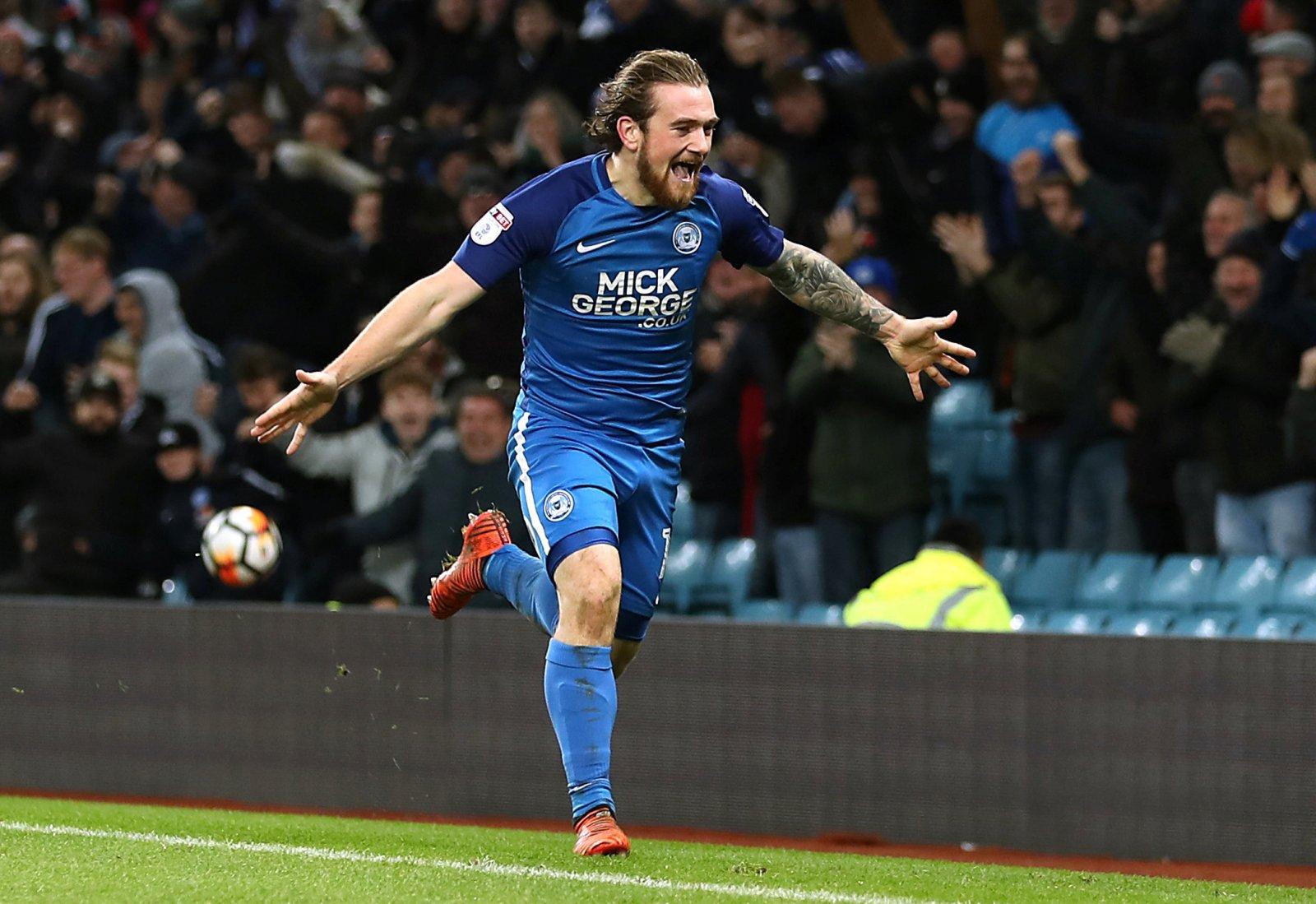 Rangers interested in 33-goal striker – Sky Sources