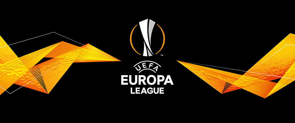 Have Rangers made a significant error with Europa League player slot?
