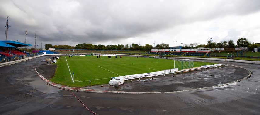 """""""Basically invisible"""" – Five things we learned against Cowdenbeath"""