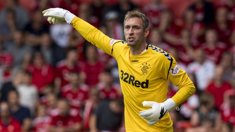 Outrage at the SFA – one rule for Rangers….