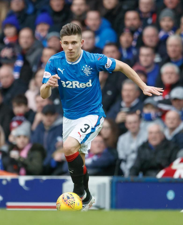 Gerrard vindicated over controversial summer exit – did Rangers dodge a bullet?