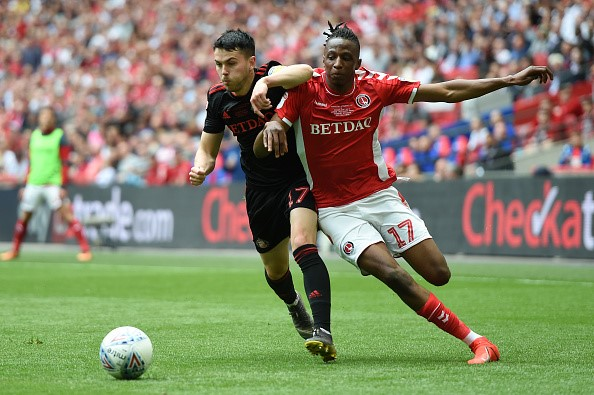 Joe Aribo joins Rangers: What can fans expect from the new man?