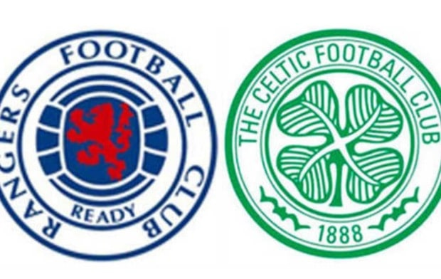 """""""Turning point"""" in Scottish football – biggest afternoon of the season?"""