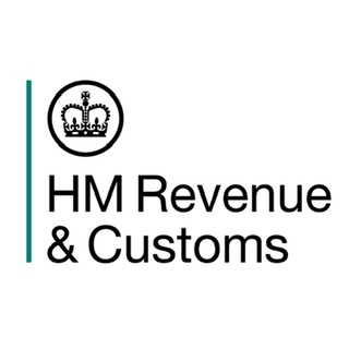Exclusive: HMRC Rangers scandal – the truth behind the headlines revealed