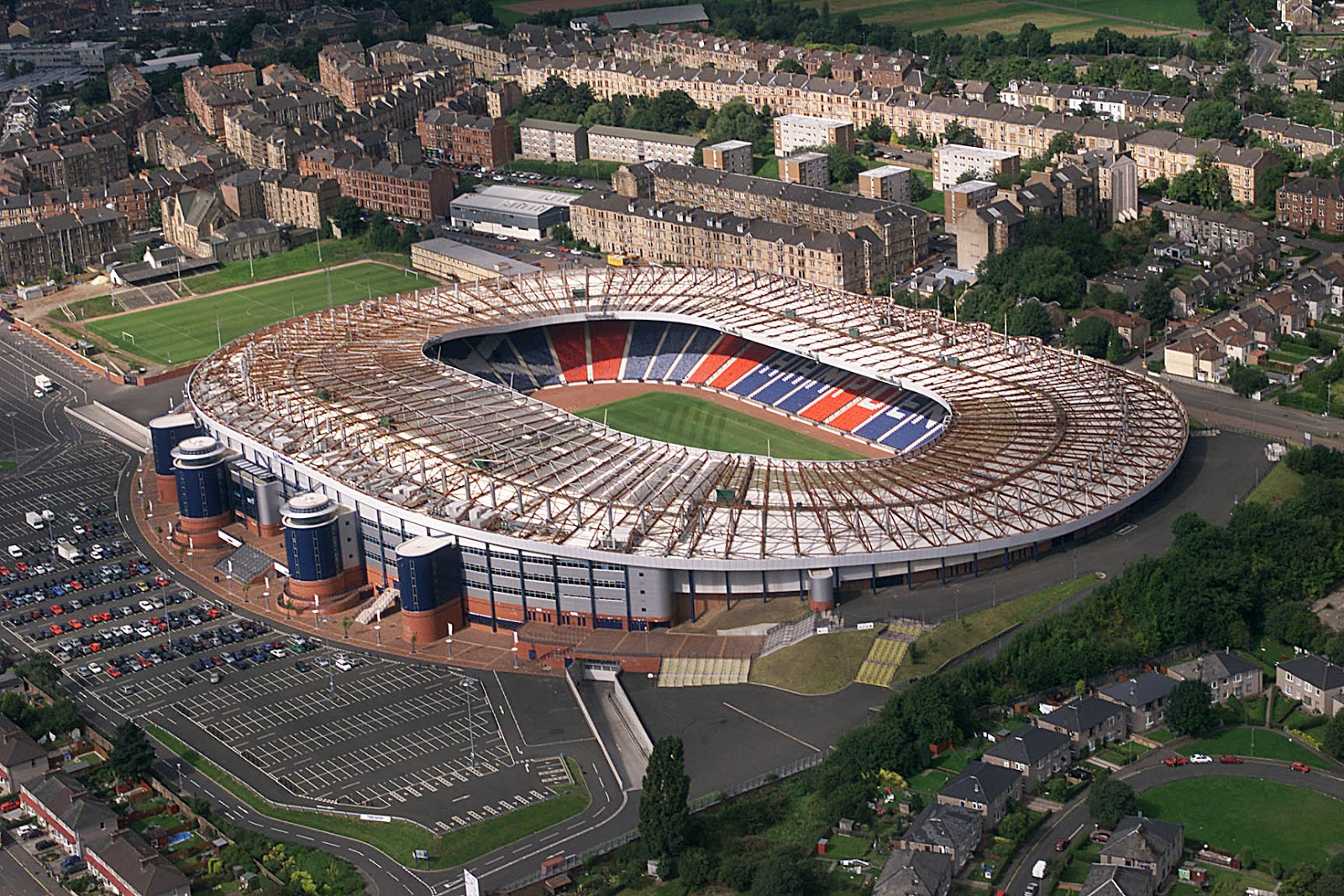 Rangers will soon have a chance to make Scottish football history