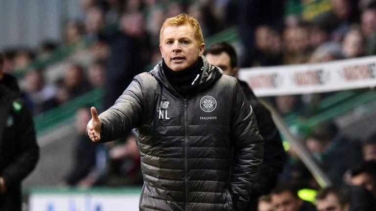 """Fantastic"" – Neil Lennon discusses Rangers…."
