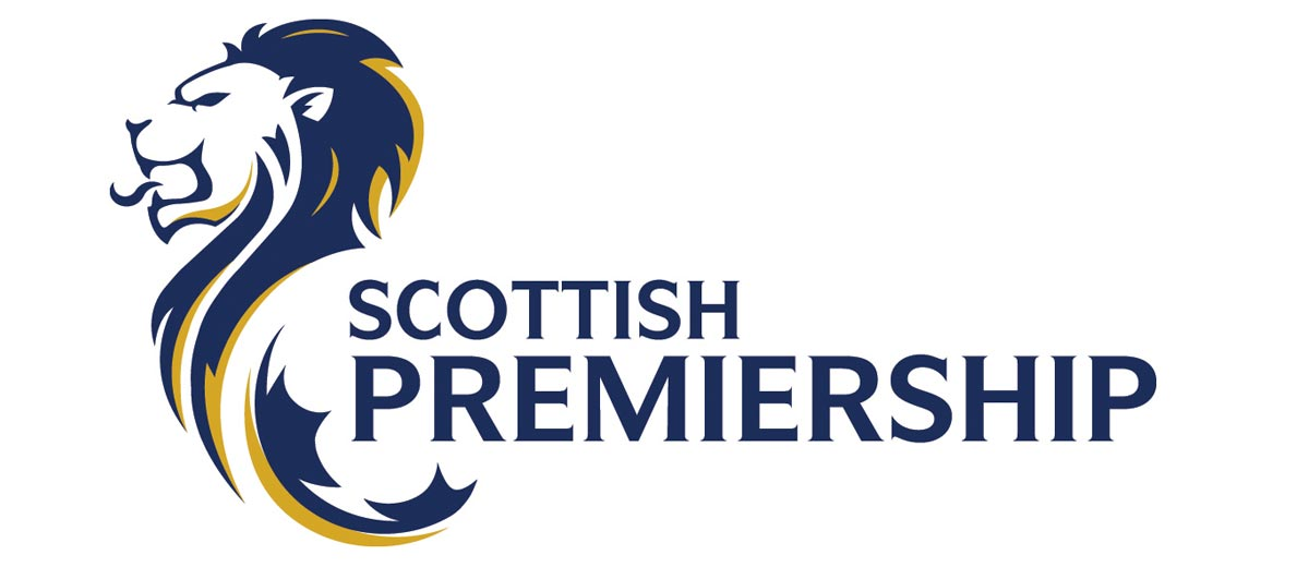 SPFL and SFA apologise to Rangers…