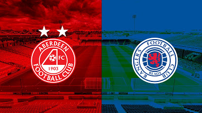 Ojo and Aribo benched – predicted Rangers XI to face Aberdeen