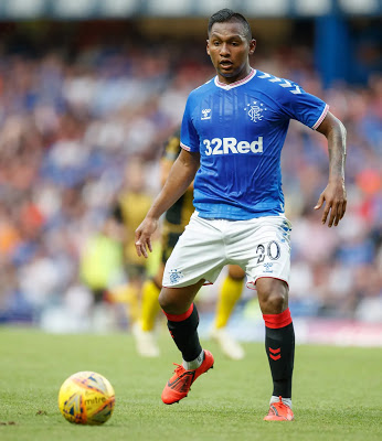 The Mistake of Morelos – what went wrong?