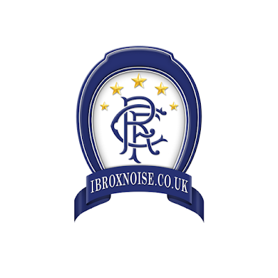 A further Ibrox Noise update