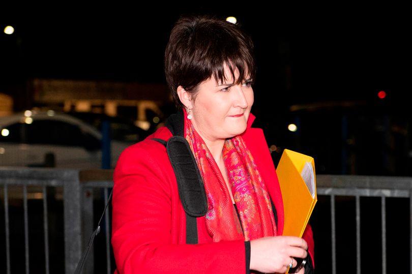 SFA farce again as compliance officer seethes over Rangers