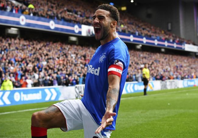The truth about Connor Goldson – might surprise you
