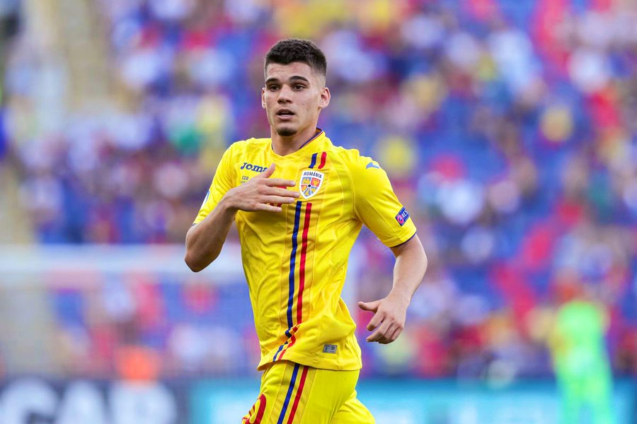 Ianis Hagi – have Rangers just pulled off a game-changer?