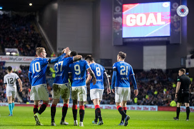 Urgent Rangers issue has surfaced – limited time to fix it