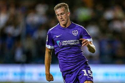 Could Rangers star's return earn club around £15M?