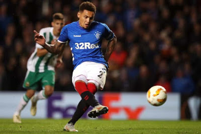 Newcastle looking at key Stevie man – scouted Old Firm