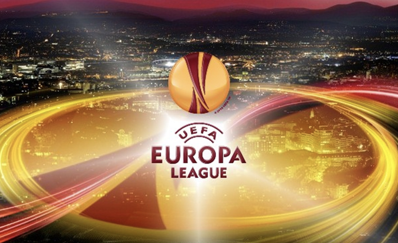 Rangers will give every chance for massive Europa Thursday boost