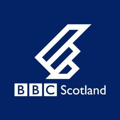 Have the BBC just offered Rangers a big olive branch?
