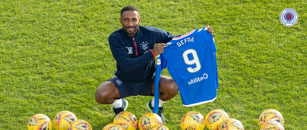 Some Rangers players are currently rotten – is this the secret why?