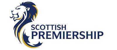 Uefa announcement – SPL could complete after all?