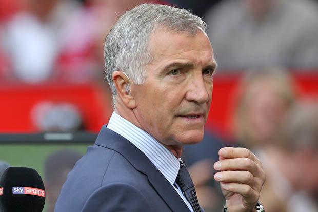 Rangers legend announces intention to come home