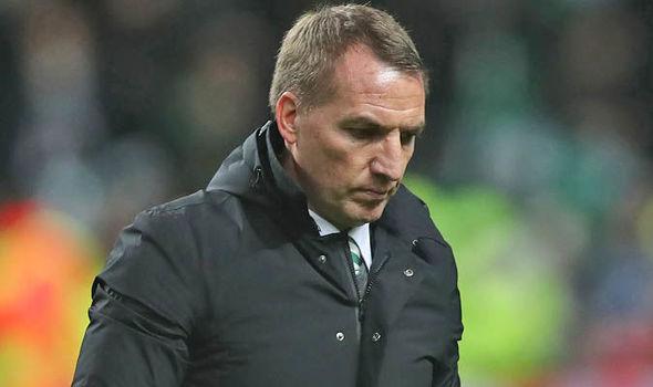 Key Rangers man departure south one step closer after development