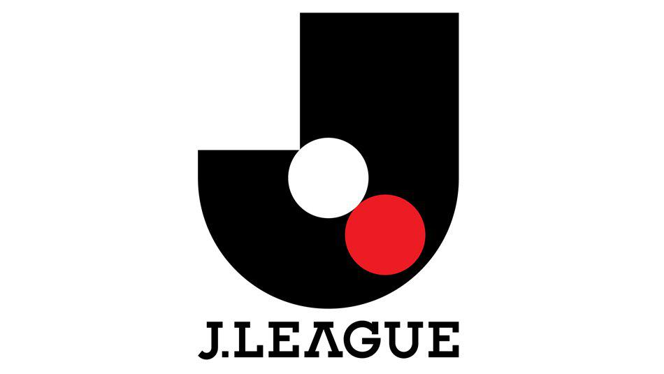 Japan shock could be clue for SPL