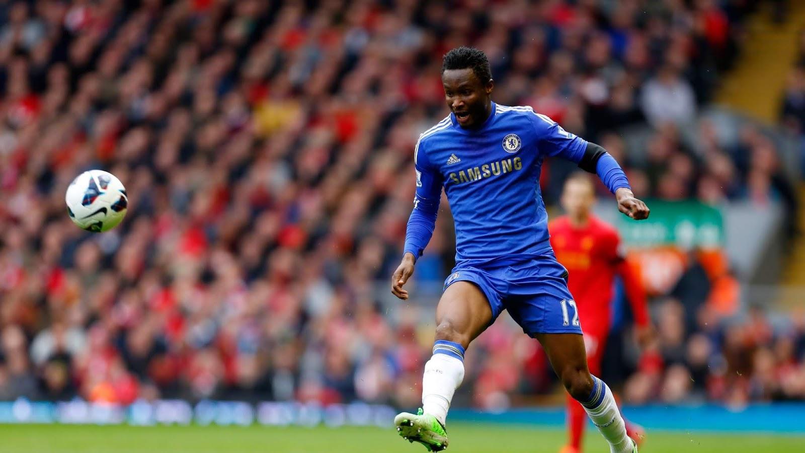 Rangers should make big move for former Chelsea star….