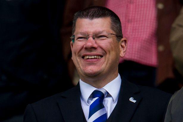 SPFL UEFA twist – have SPFL changed their mind?