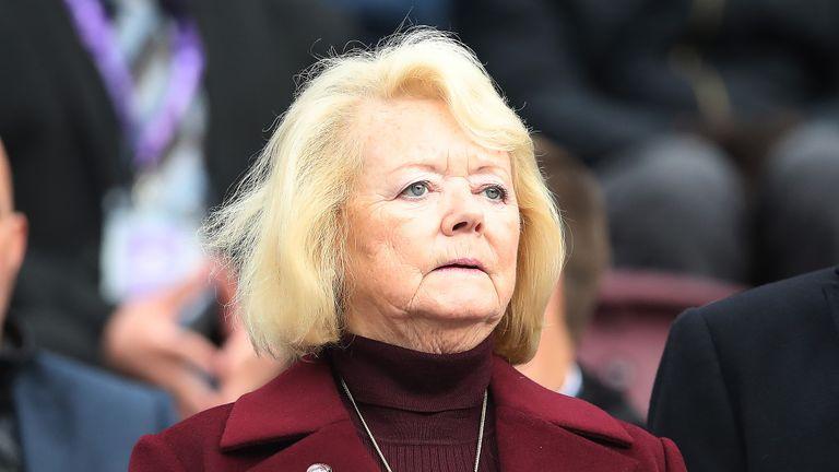 SPFL EGM shock: Did Ann Budge?