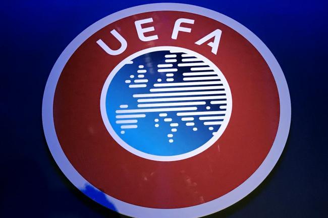 Seismic development at UEFA – massive implications for Rangers (and Celtic)
