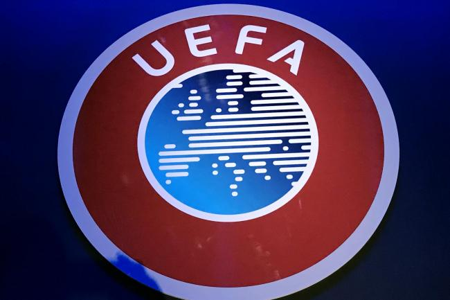 Have UEFA just said 'no' to Celtic?