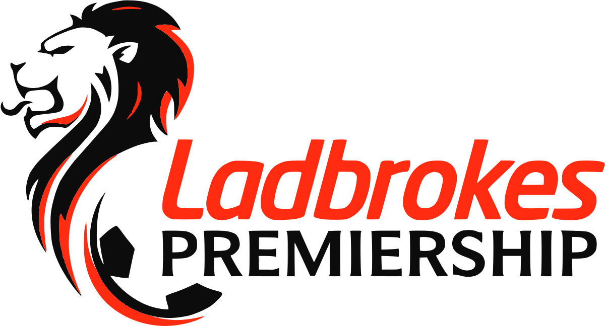 Ladbrokes appear to have protested SPFL rigged outcome