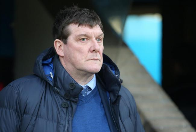 Rangers fans react to major managerial change