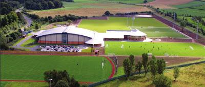 Surprise absence for Rangers' return to Auchenhowie