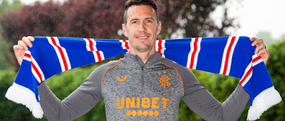 Shock Rangers announcement exposes brand-new club strategy