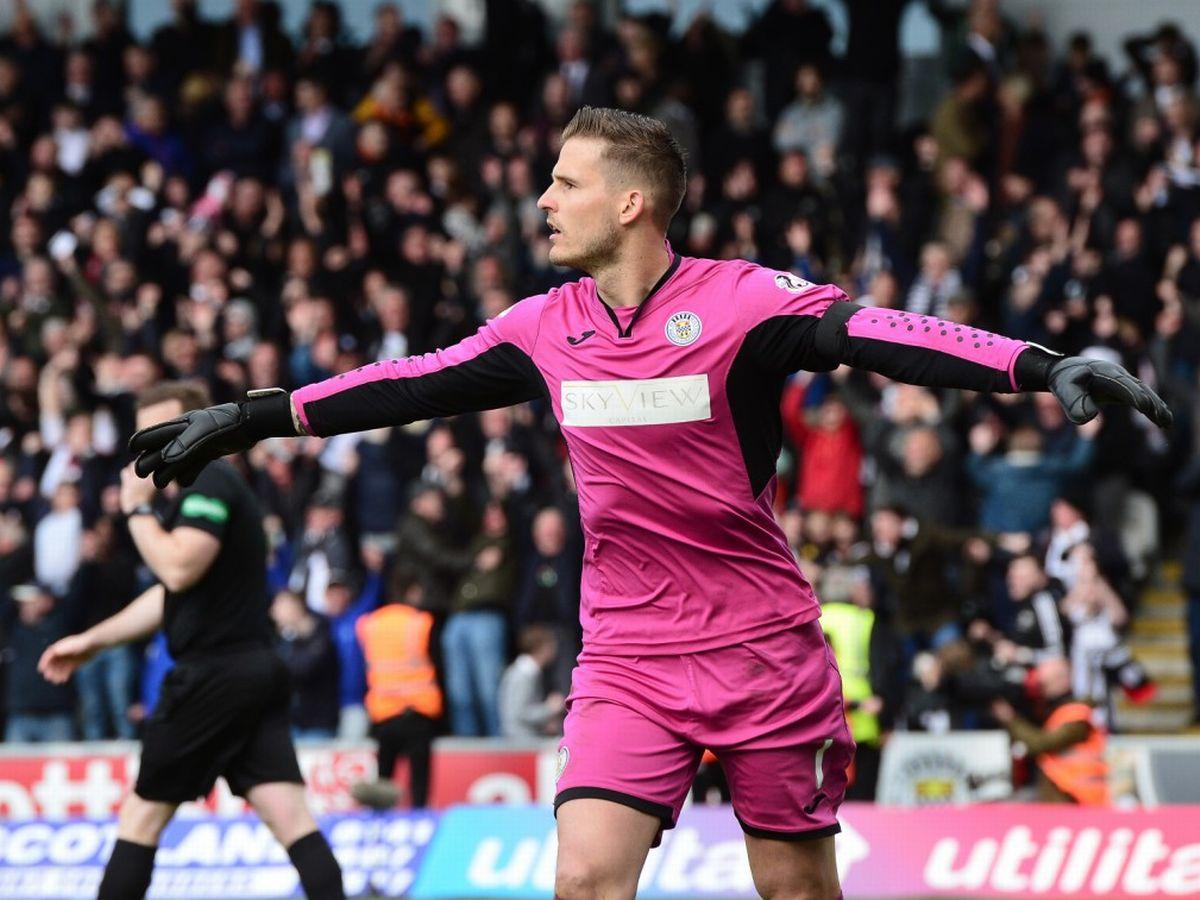 Confirmed Rangers target departs current club