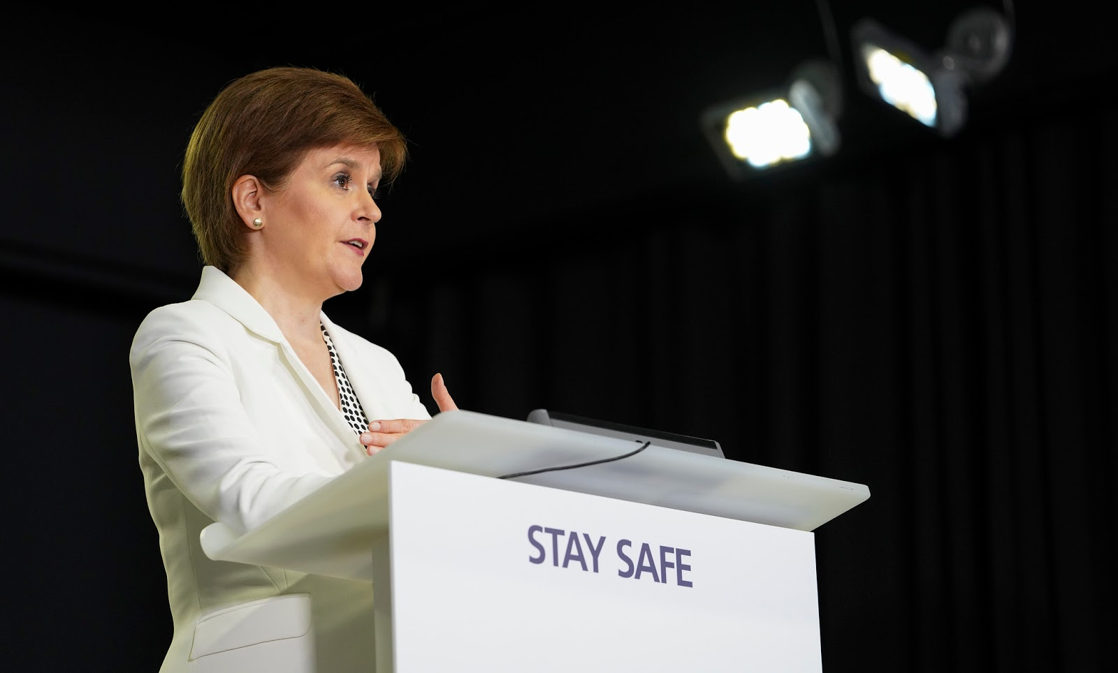 SPFL crisis – dramatic proposal could prevent repeat offences