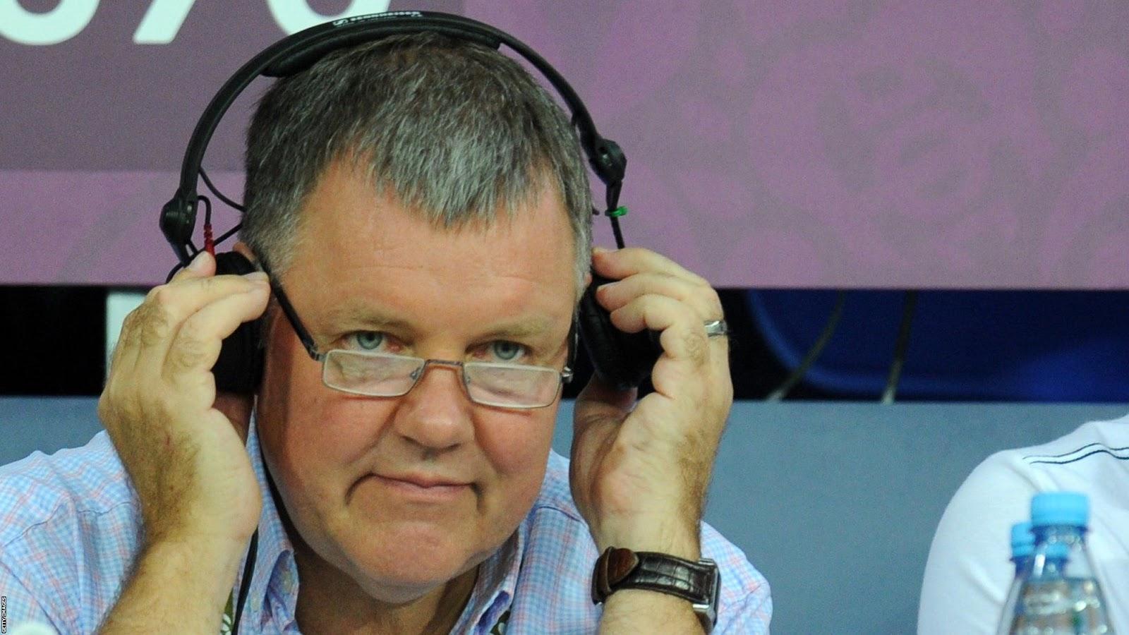Rangers splash the cash with massive overhaul